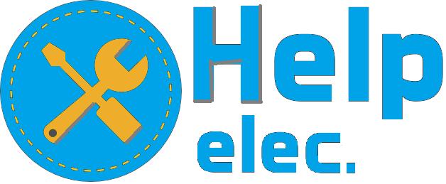 help-elec